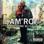 Фото Cam'ron - Welcome To New York City
