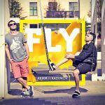 Фото Аким feat. Kasymov - Fly