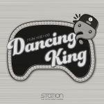 Фото Yu Jae Seok & EXO - Dancing King