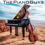 Фото The Piano Guys - Bring Him Home