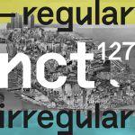 Фото NCT 127 - Regular