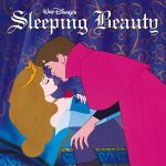 Фото Mary Costa, Bill Shirley, Disney Characters - Once Upon A Dream (Sleeping Beauty)