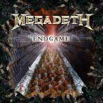 Фото Megadeth - Endgame