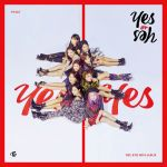 Фото Twice - YES or YES