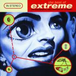 Фото Extreme - More Than Words