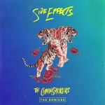 Фото The Chainsmokers - Side Effects (feat. Emily Warren)