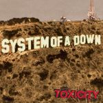 Фото System Of A Down - Aerials