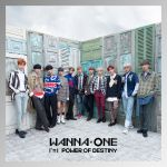 Фото Wanna One - Spring Breeze