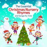 Фото Nursery Rhymes and Kids Songs - Deck the Halls