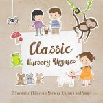 Фото Nursery Rhymes and Kids Songs - If You're Happy and You Know It