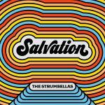 Фото The Strumbellas - Salvation