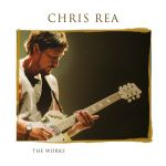 Фото Chris Rea - Driving Home for Christmas