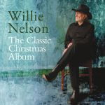Фото Willie Nelson - Frosty the Snowman