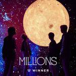 Фото Winner - MILLIONS