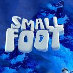 Фото CYN - Moment of Truth (Smallfoot)