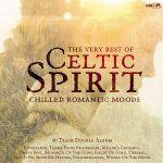 Фото Celtic Spirit - Air Song