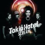 Фото Tokio Hotel - Monsoon