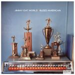 Фото Jimmy Eat World - The Middle