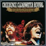Фото Creedence Clearwater Revival - Have You Ever Seen The Rain