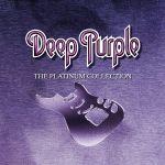 Фото Deep Purple - Soldier Of Fortune