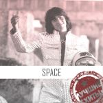Фото Space - Tango In Space