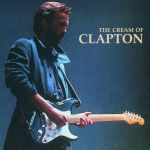 Фото Eric Clapton - I Shot The Sheriff