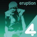 Фото Eruption - One Way Ticket