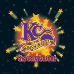 Фото KC & The Sunshine Band - That's the Way (I Like It)