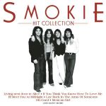Фото Smokie - Ill Meet You At Midnight