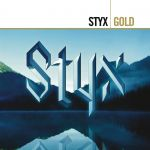 Фото Styx - Boat On The River