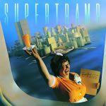 Фото Supertramp - Breakfast In America