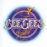 Фото Bee Gees - How Deep Is Your Love