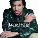 Фото Diana Ross & Lionel Richie - Endless Love