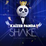 Фото Kaizer Panda - Shake (feat. Kayali)