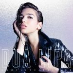 Фото Dua Lipa - Kiss And Make Up (feat. Blackpink)