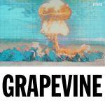 Фото Tiesto - Grapevine (Tujamo Remix)