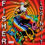 Фото Fisher - Losing It