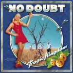 Фото No Doubt - Dont Speak