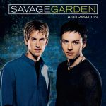 Фото Savage Garden - I Knew I Loved You