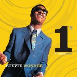 Фото Stevie Wonder - I Just Called To Say I Love You