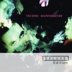 Фото The Cure - Lovesong