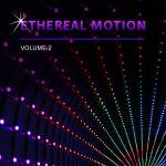 Фото Ethereal Motion - Happy Walk
