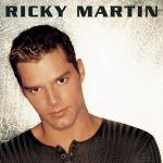 Фото Ricky Martin - Livin' la Vida Loca
