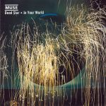 Фото Muse - Can't Take My Eyes off You