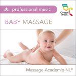 Фото Karunesh - Arm and Hand Massage