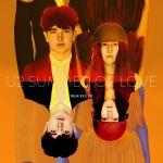 Фото U2 - Summer Of Love (HP. Hoeger Rusty Egan Driftaway Mix)