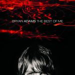 Фото Bryan Adams - (Everything I Do) I Do It For You