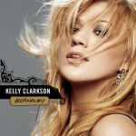 Фото Kelly Clarkson - Because of You