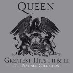 Фото Queen - Somebody To Love