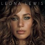 Фото Leona Lewis - Bleeding Love